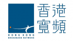 HKBN光纖寬頻