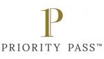 Priority Pass機場貴賓室