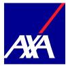 AXA家居保險