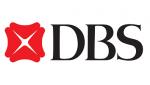 DBS旅遊保險