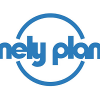 Lonely Planet 旅遊雜誌