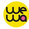 Wewa信用卡