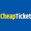 CheapTickets.hk
