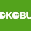 HoKoBuy (已關閉)
