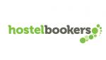 Hostelbookers