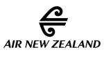 AirNewZealand 新西蘭航空