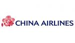 China Airlines中華航空