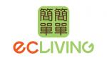 ecLiving