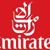 Emirates阿聯酋航空