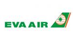 Eva長榮航空