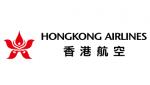 HongKong Airlines香港航空