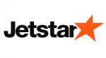 Jetstar捷星航空