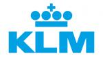 KLM 荷蘭皇家航空