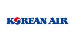 Korean Air大航航空