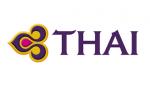 Thai Airways泰國國際航空