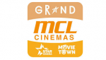 MCL Cinema