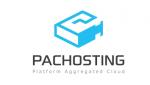 PacHosting