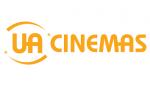 UA CINEMAS
