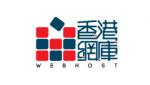 WebHost 香港網庫