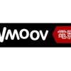 WMOOV