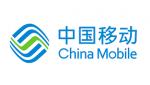 中國移動寬頻
