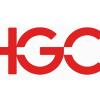HGC寬頻