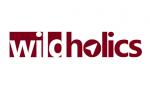 wildholics